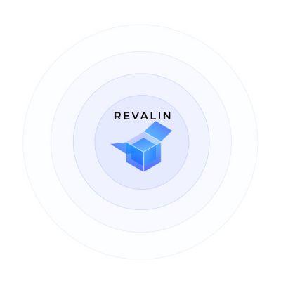 REVALIN - новый стандарт качества веб-сайта